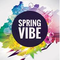 "Dany DEE... Studio Live #9 ""Spring VIBE"" (Radio Session April 2018)"
