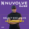 NUVOLVE radio 059 [UK Garage Mix]