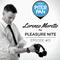 Lorenzo Moretto For Pleasure Nite - Episode #01 -