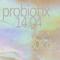 Probiotix Nr. 24 (14/04/21)