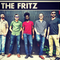 The Fritz - The Funky Biscuit - Boca Raton, FL - 2018-12-6