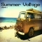 Summer Voltage Vol. II