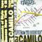 DJ Camilo - Tape 12 (1995)