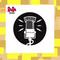 RADIO CIRCULAIR @ RARARADIO 26-11-2020