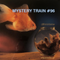 BigSur - Mystery Train #96 (Oct 08 2019) Different view