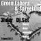 Green.Labora & Spreekind - DeepEmotions - 3hour DJ.SET