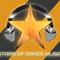 Stars Of Dance Music (Pat-B) - 19 januari 2021