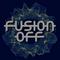 135bpm Techno - Hammerschmidt @ Fusion Off 2 - JT Keller Göttingen 10.08.2018
