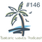 Balearic Waves Podcast #146