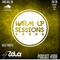 Warm Up Sessions Podcast #006 Mixed By Zola Moreno