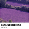 House Blends Vol. 1