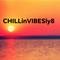 CHILLinVIBESly8