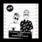 The Queenie + Wildblood Afternoon Disco Delight on 1BTN 090218