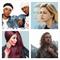 Les chansons qui se ressemblent (épisode 10) - 02/02/2019
