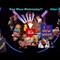 New Wave Wednesday 10-14-2020 Twitch
