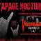 Tapage Nocturne vendredi 25 Septembre 2020