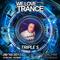 Triple S - We Love Trance CE026 with Sam Jones - Progressive Stage (28.10.2017 - Club Chic - Poznan)