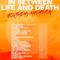 bryan de lacosta - In Between Life & Death Birthday Marathon (3hour exclusive set)