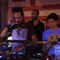 Patrice Bäumel + Alejandro T + Balcazar - Closing B2B @ Bar Americas_Guadalajara_Mx_04-18-15