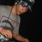 13ZLIVESET#37 - Mixed by Bredes Fernando (DJ Set Vinyl) [2018]