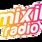 #MIXITRADIO 002 (REGGAETON-EDM-MOOMBAHTON) (CLEAN) (EARLY JUNE)