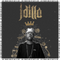 J Dilla Live Tribute Mix By Eazy EL Dee