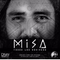 RODRIGO LAFFERTT - LIVE SHOW MISA, SANTIAGO DE CHILE 10.09.2017
