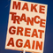 New Concepts of Trance