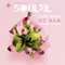 DJ ALA - Live from Souleil 13-August-2017