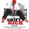 EP 64 - The Swift Kick Show - Close Like A Pro, Yo
