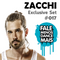 Zacchi - Exclusive to Fale Menos Dance Mais #017