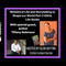 Stories of Failure on the way to the ideal life feat author Tiffany Robinson Step Out! Podcast Part