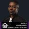 Jason H - House Arrest 16 JUN 2019