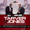 In The Ring w/ Tarver & Jones 6/17/19 Guest: Franchon Crews Dezurn & R Romero & Montana & M Gonzalez