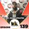 "UK FULLSTOP - #Episode 139 - (Thurs10PM-Midnight)""Greatest to the Latest"" ft. @RD_MusicUpdates"