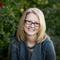Wendy Backlund – Renew