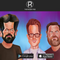 Episode 7 - Robson, McGrath & Hong Kong Madness
