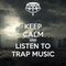 Trapped In Trap Mix (Favorite Trap Songs)