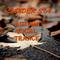 Sander SIA - TrancePORTAL Autumn Mix