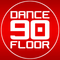 Radio Dancefloor InMono #05