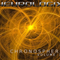 Chronosphere Volume 03