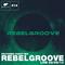 SlimCast #14 // REBELGROOVE / Live 02/08/14