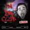 Dj Sol - In Da Club Vol 1