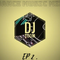 Dj Toom - Disco time Ep. 2 #dance 2016