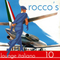 Rocco's Lounge Italiano 10