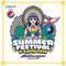 Summer Festival CD 2015