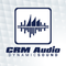 CRM Audio 102: LinkedIn Sales Navigator with Brian Galicia
