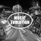 MUSIC EVOLUTION 28MAR19