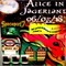 K53 Alice In Jagerland @ The Underground with KALI HiFi - Old School Rave + Extras !