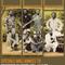 BLACK VOICES spéciale MALI années 60  70-80 RADIO KRIMI  Mars 2021